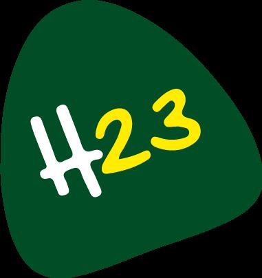 Hill23 - Re Grano l'arte della pizza